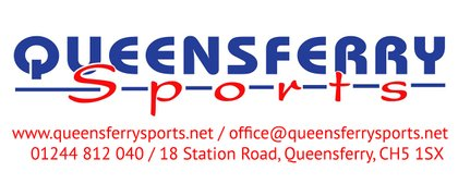 Queensferry Sports