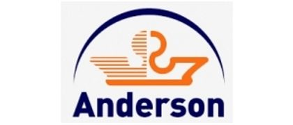 Anderson Trade