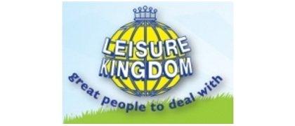 Leisure Kingdom