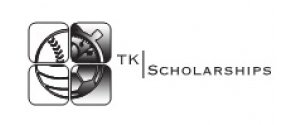http://www.tkscholarships.co.uk/