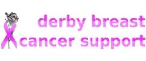 Derby Breast Cancer Support