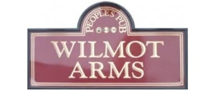 Wilmot Arms - Borrowash