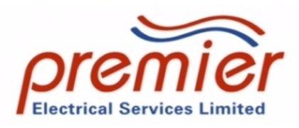 Premier Electrical Services Ltd