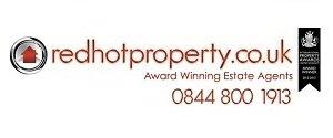 Red Hot Properties