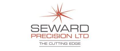 Seward Precision