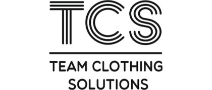 Team Clothing Solutions