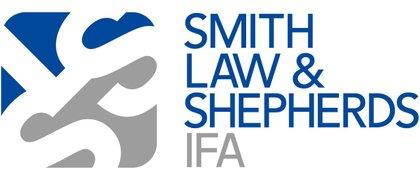 Smith Law & Shepherds