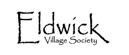 Eldwick Village Society