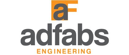 Adfabs