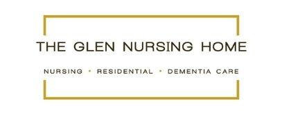 The Glen Nursing Home