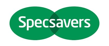 Spec Savers Keighley