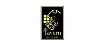 The Tavern Freehouse Whitehaven
