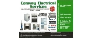 Conway Electricals