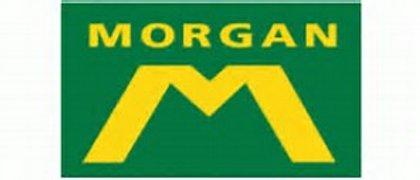 D Morgan PLC