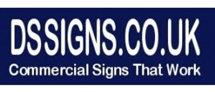 DS Signs