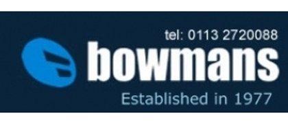 Bowmans Design