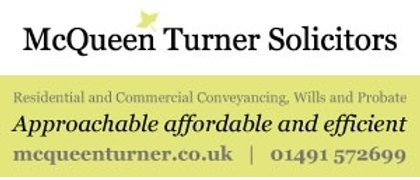 McQueen Turner Solicitors