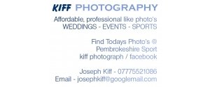 Joseph Kiff Photography