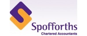 Spofforths