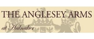 The Anglesey Arms