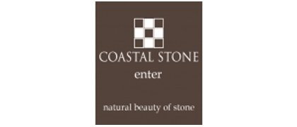 Coastal Stone