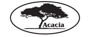 Acacia Groundcare