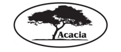 Acacia Groundcare