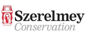 Szerelmey Conservation