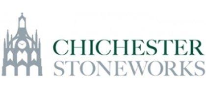Chichester Stone