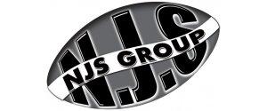 NJS Group Ltd