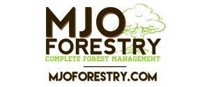MJO Forestry Ltd