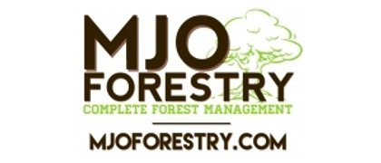 MJO Forestry Ltd