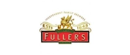 Fullers Brewery