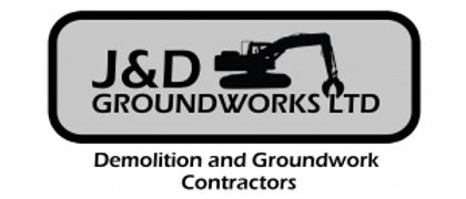 J&D Groundworks Ltd