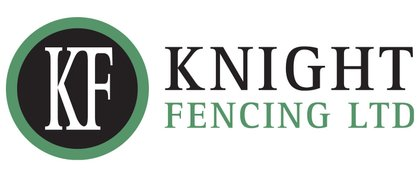 Knight Fencing