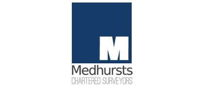 Medhursts