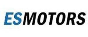ES Motors