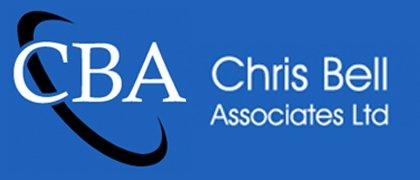 Chris Bell Associates