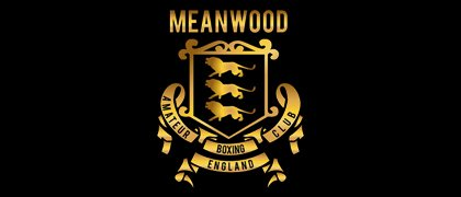 Meanwood Amateur Boxing Club