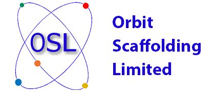 Orbit Scaffolding Ltd