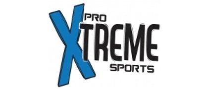 ProXtreme Sports
