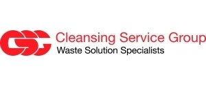 Cleansing Services Group