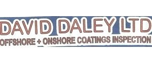 David Daley Ltd