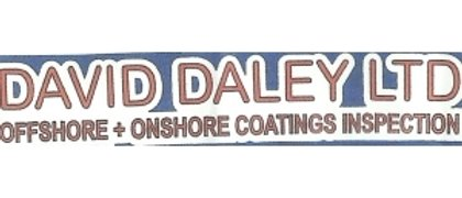 David Daley Ltd