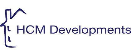 HCM Developments