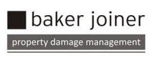 Baker Joiner