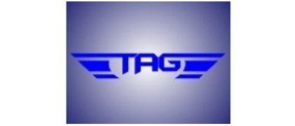 Tag Sports Ltd