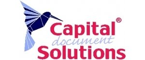 Capital Solutions