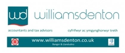 Williams Denton - Accountants & Tax Advisors