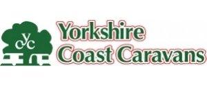 Yorkshire Coast Caravans